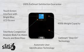 Top Rated Bathroom Scales by 5 Most Accurate Bathroom Scales Best Digital Bathroom Scale