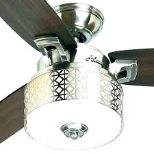 replacement shades for ceiling fan lights uk ceiling fans ceiling fan with shade l shade for ceiling fan