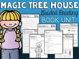 thanksgiving on thursday guided reading magic tree house by violet