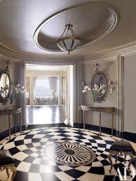 neoclassical style a neoclassical style residence in san francisco is refreshed with