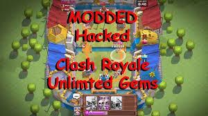 clash of 2 mod apk apk clash royale 1 3 2 modded apk unlimited gems and gold