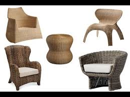 Ikea Dining Chairs Australia Rattan Dining Chairs Ikea Home Interior Furniture Pertaining To