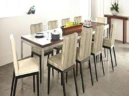 round dining room table sets narrow dining table set small round dining room table sets