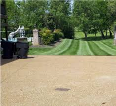 Landscaping Murfreesboro Tn by Landscaping All Summer Landscaping