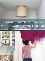 Wallpaper For Renters 10 Temporary U0026 Removable Adhesive Products All Renters Should Know