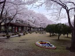 atsugi base housing floor plans house list disign