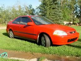 96 honda civic 2 door coupe 1996 honda civic pictures cargurus