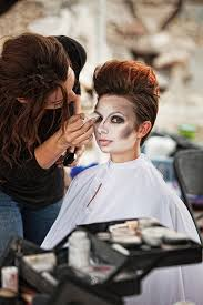 makeup classes for teenagers creative classes for in nj raising september 2015