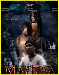 film horor indonesia terseram dan terbaru 15 film horror malaysia terbaik dan terseram ngasih com