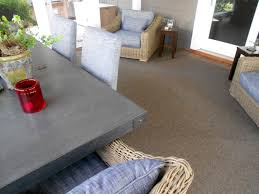 How To Clean A Sisal Rug Blog How To Clean Your Enclosed Porch In Less Time Than You Think