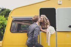 Trevor Barn Wedding Sunshine U0026 Lace Trevor Paula U0027s Barn Wedding