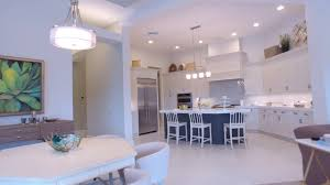 sater design collection sater design group youtube