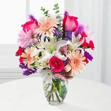 farm fresh flowers send farm fresh flowers 1st in flowers