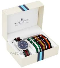 gift sets for women 5 great and jewellery gift sets for men and women news
