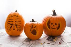 carving a pumpkin face ideas small closet ideas chic walk in closet designs to optimize master
