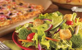 Pizza And Pasta Buffet by Pizza Buffet And Pizza Takeout Cicis