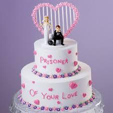100 walmart wedding cake price list the bakery at walmart
