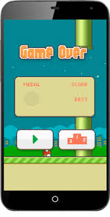 flappy bird apk flappy bird source code secret and the following