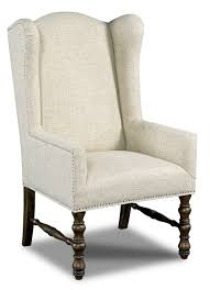 Wingback Accent Chair Furniture Winged Armchair Tall Wingback Chair Wing Back