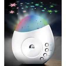 night light sound 15 best kids ls and nightlights images on pinterest kids ls