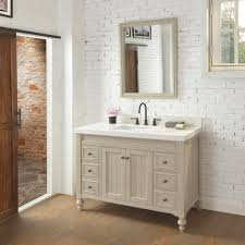 fairmont bathroom vanities discount home vanity decoration
