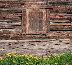 wood window search splash damage window