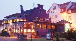 fischbratküche rostock restaurant rostock finden tipps zum gut essen gehen