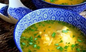 cuisine djouza design defonceuse 93 fort de 06300520 leroy inoui