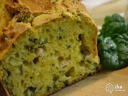 cours de cuisine rome gite du passant bed breakfast à rome iha 49874