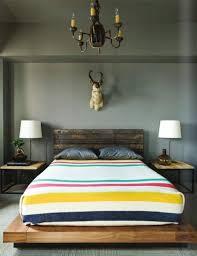 tendance chambre à coucher dées et tendances 2012 pour la chambre à coucher