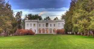 Hamptons Wedding Venues 10 Stunning Wedding Venues From The U0027airbnb U0027 Of Nuptials Curbed