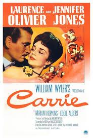 carrie 1952 film alchetron the free social encyclopedia