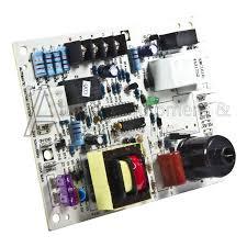 allparts equipment u0026 accessories