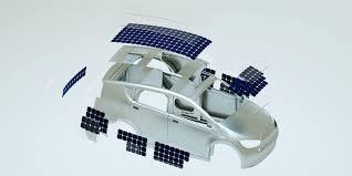 bureau des autos sion solarcar sion sono motors