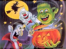 frankenstein halloween wallpapers u2013 halloween wizard