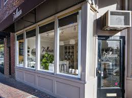 boston u0027s 38 essential spots to shop all things beauty bluemercury