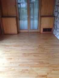 floor beautiful floor sanding leeds for floor amazing floor