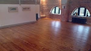 Laminate Floors Perth Dust Free Sanding Perth Dust Free Floor Sanding French