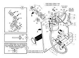 e103 2003 ezgo txt wiring diagram wiring diagram simonand