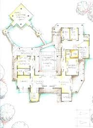 floor plans of my house japan floor plans evolveyourimage