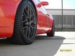 tsw nurburgring camaro my nurburgring wheels by tsw page 2 moderncamaro com