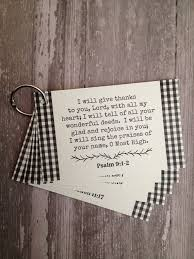Thanksgiving Verses In Bible Best 25 Scripture Cards Ideas On Pinterest Free Printable