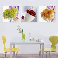 Ideas For Kitchen Wall by Kitchen Wall Decor Ideas