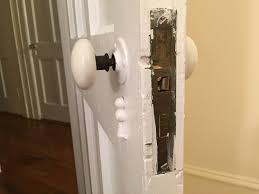 Bedroom Door Locks With Key Bedroom Awesome How To Unlock Bedroom Door Without Key Design