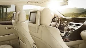 2013 lexus rx colors review 2013 lexus rx 450h awd responsible opulence the fast