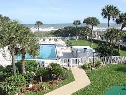 Cocoa Beach Cottage Rentals by 267 Best Florida East Coast Vacation Rentals Images On Pinterest