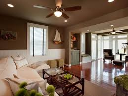Best Wall And Ceilings Painted Same One Color Images On - Living room ceiling colors