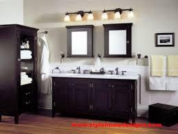 bathroom vanity lights ideas modern bathroom lighting ideas pendant placement vanity lights ikea