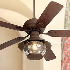 cheap rustic ceiling fans 52 casa vieja rustic indoor outdoor ceiling fan 53438 24789