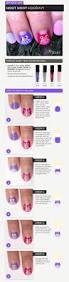 88 best nail art for kids images on pinterest make up nail art